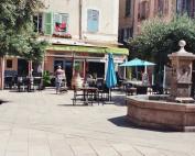 Restaurant sans gluten à Toulon