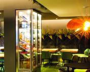 Restaurant sans gluten à Cannes