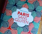 La Semaine du Sans Gluten