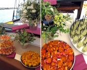 Traiteur sans gluten à Marseille