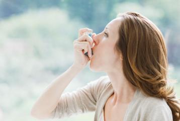 Mini lexique des allergies