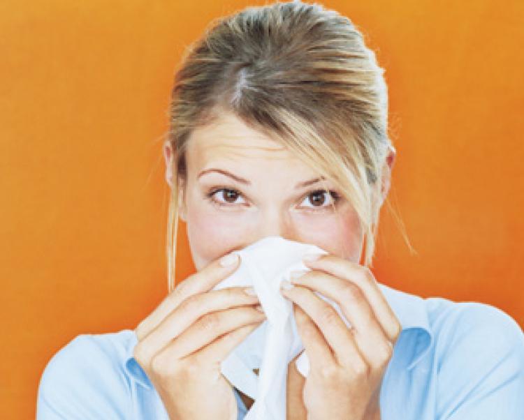 Allergies, intolérances et pseudo allergies