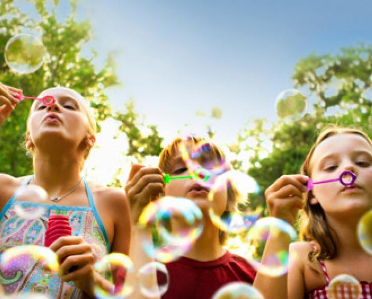 Le sans gluten : un régime pour l'enfant autiste ?