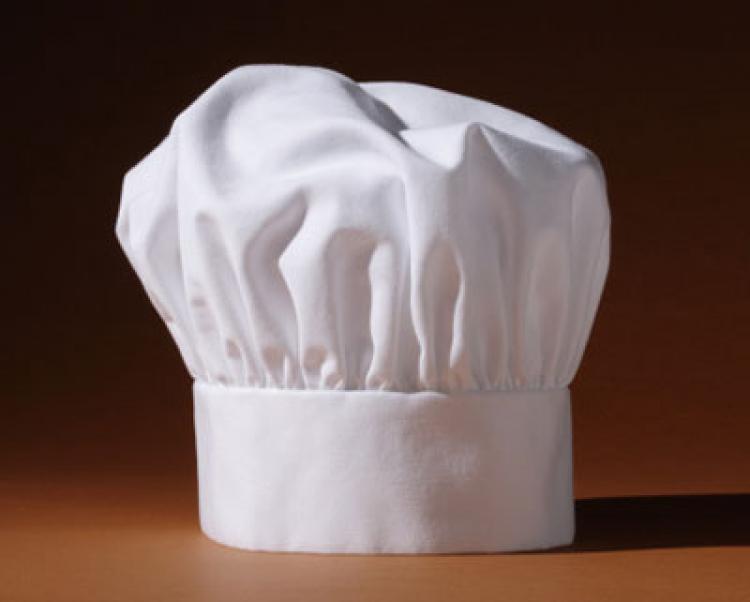Intolérance au gluten : privilégiez le « fait-maison »