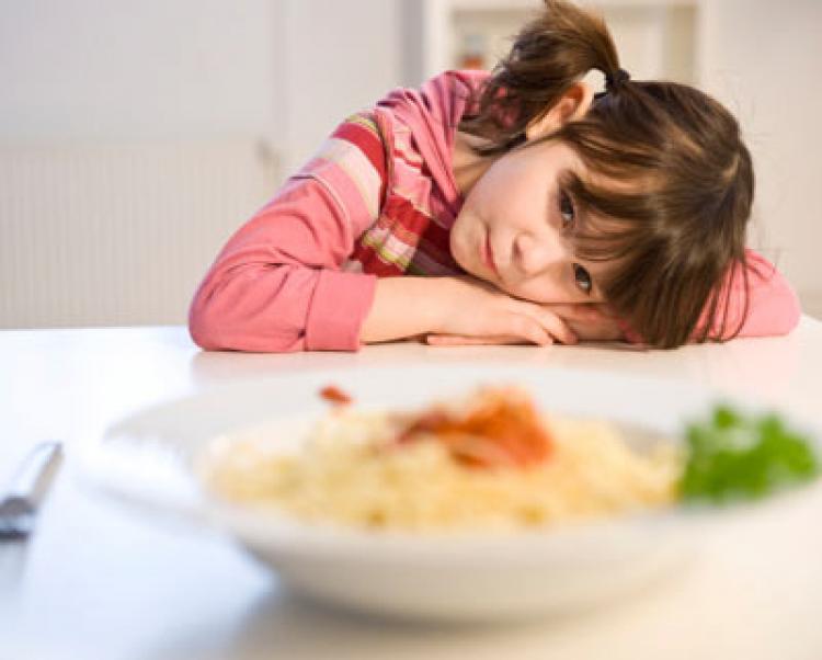 Intolérance au gluten : définitive ou temporaire