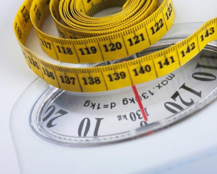 Minceur et régime sans gluten