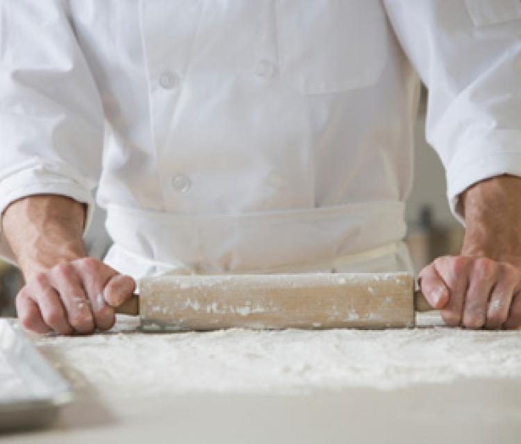 Quelle farine sans gluten ?